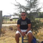pedrocancino1's profile photo