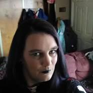 lunasky59701's profile photo