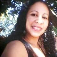 lucelias37's profile photo