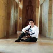 gdriu895's profile photo