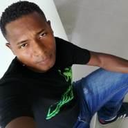 wilmararenilla's profile photo