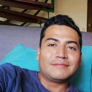 ignasajor50's profile photo