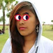 llamocam's profile photo