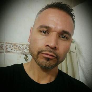 jorgem1820_Arizona_Svobodný(á)_Muž