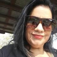 naydal6's profile photo