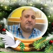 yasenh13's profile photo