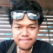 jakkapat_elf's profile photo