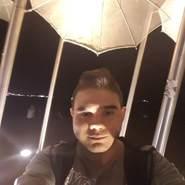 user_bko013's profile photo