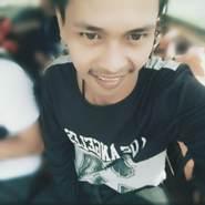 weerapoljitsompong's profile photo