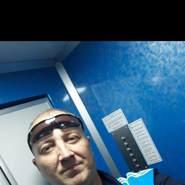 kraviski's profile photo