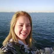 user_mqh15's profile photo