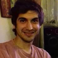 nicolasv314's profile photo