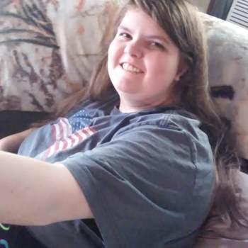 MaeWasHere_Louisiana_Single_Female