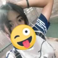 arisaa23's profile photo