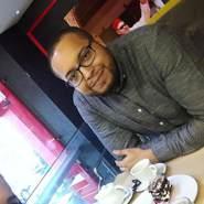 ismaile21's profile photo