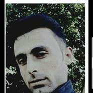 dlovano1's profile photo