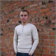 anatoliyv7's profile photo
