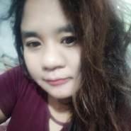 user_kelt0734's profile photo