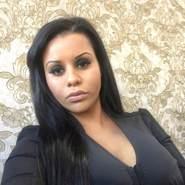 maryrolla's profile photo