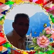 jardinierp's profile photo