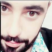 zakibelfaitah25's profile photo