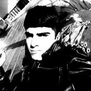 rahim1q's profile photo