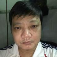 let916's profile photo