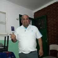 arielj75's profile photo