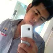 ghuuc850's profile photo