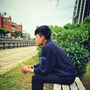 James_Chinawa_Ga's profile photo