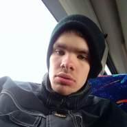 tobiasm61's profile photo
