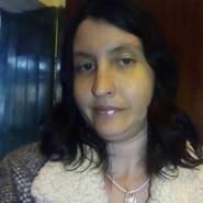 carinae4's profile photo