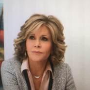 Mrvhnm's profile photo