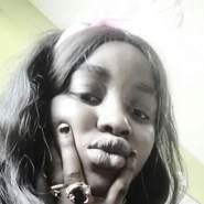 mameb734's profile photo