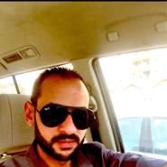 engahmed630's profile photo