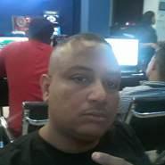 gustavoa1162's profile photo