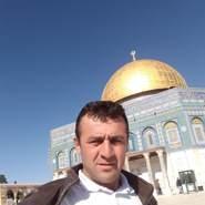nevzatb35's profile photo