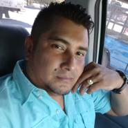 arielc407's profile photo