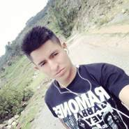 gonzalese7's profile photo