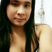 user_cunm63's profile photo