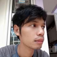 abdulrochman51's profile photo