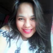 aprilm73's profile photo