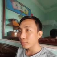 let013's profile photo