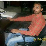 syed_ashiq_hussain's profile photo