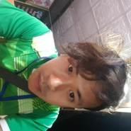 kittipats10's profile photo