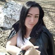 user_gjdv5724's profile photo