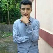 adonisg26's profile photo