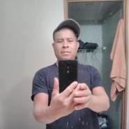 lenol350's profile photo