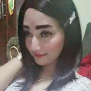 mahamw's profile photo