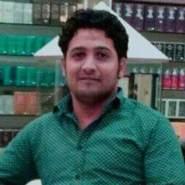 mehav934's profile photo